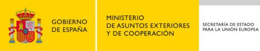 logo-ministerio-sin-banderas